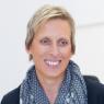 Dr. Ulrike Haude, HR-Management