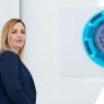 Lisa-Marie Beckers LL.M., Personalmanagement Reutter Group/Jost Automotive GmbH