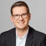 Kevin Fischbach, Head of HR