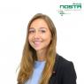 Julia Butke, Teamleitung HR Management