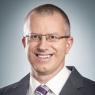 Mag. Gunnar Björn Heinrich, Vorsitzender der Geschäftsführung