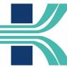Ihr Team der KOS KLIMA Anlagenbau Projektierung und Service GmbH