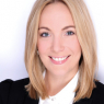 Nadine Eitzenhöfer, HR Strategic Recruiting, Senior Employer Branding Expert