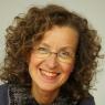 Karin Vetter, HR Business Partner