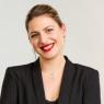 Tanja Thoma, HR Business Partner