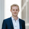 Manuel Wimmer, Junior Consultant HR | Talent Acquisition Management
