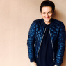 Nina Stechl, Head of HR Marketing/ Employer Branding