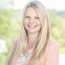 Sabine Brem, Human Resources, Conrad Electronic SE