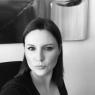 Sandra Böduel, Assistentin der Geschäftsführung