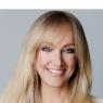 Ariane Drasen, Leitung Unternehmenskommunikation