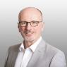 Axel Riemer, Geschäftsentwicklung
