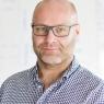 Jens Wagener, Vorstandsvorsitzender