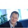 Gerhard Fehr, CEO