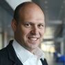 David Luyet, Head of Talent Acquisition Management, Swisscom AG