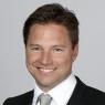 Dirk Freiland von Clairfield International GmbH, Geschäftsführender Gesellschafter