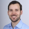 Philip Heck, Geschäftsführer bei BSI