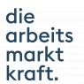 Employer Branding Team, ÖSB Gruppe