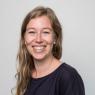 Severine Hurni, Projektleiterin Sourcing