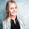 Stina Mewes, HR Specialist Development & Talent Acquisition