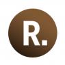 HR-Team, Rauschenberger - Catering & Restaurants GmbH & Co. KG