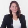 Tatjana, Human Resources Manager