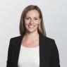 Marie Steidl, Junior HR Managerin