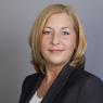 Tatjana Bieker, Leiterin Talent Acquisition & Employer Branding Division Europe