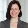 Bianca Gade, Marketing Manager