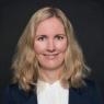 Isabell Friedrich, Bewerbermanagement, Trenkwalder Personaldienste GmbH