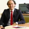 PeDiMa Süd GmbH Marcus Cobisi, Personalberater / Geschäftsführender Gesellschafter