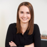 Marie Baldus, Teamleitung Personal