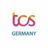 Christoph Weissthaner, Communications Manager, Tata Consultancy Services Deutschland GmbH