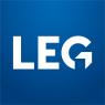 LEG-Immobilien-Gruppe, Bereich Personal