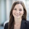 Kristina Deyerler, HR Managerin