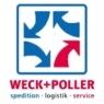 Stephan Nitzsche, Leiter Vertrieb und Marketing, Weck+Poller Holding GmbH