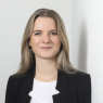 Berit Aldrup, Communication Manager