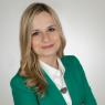 Anna Knipschild, Referentin Personalentwicklung & Recruiting