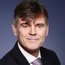 Hans-Hermann Balon, HR Head