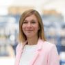 Mag. Martina Gschwendtner, Personalreferentin/Teamleitung Recruiting, Theo Förch GmbH