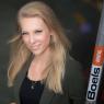 Katharina Lüdtke, HR Specialist