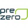 PreZero Recruiting-Team