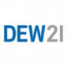 DEW21 Social Media-Team