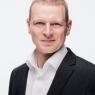 Justus Majewski, Stellv. Leiter Personal & Organisation, Helios Kliniken