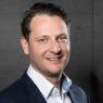 Daniel Vogler, Geschäftsführender Gesellschafter