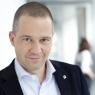 Volker Maiborn, Geschäftsführer