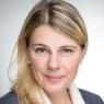 Valérie Schelker, Leiterin Personal
