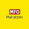 Herr Torsten Hohengarten, Leitung Unternehmensorganisation und -entwicklung / Mitglied der Geschäftsleitung