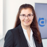 Sabine Haas, Geschäftsleitung Unternehmenskommunikation und Marketing
