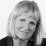 Silvia Raab, Geschaeftsfuehrung/CEO