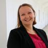 Isabella Seiser*, Mitarbeiterentwicklung